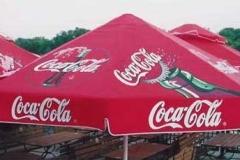 promotional-umbrella-1301851