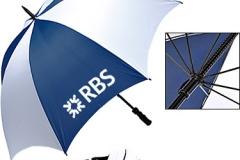promotional_umbrellas_brandme