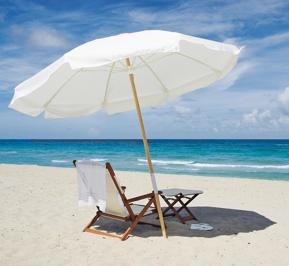 Beach-Umbrella01