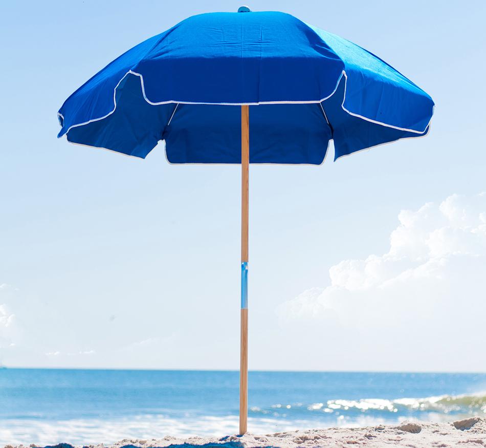 Beach-Umbrella03