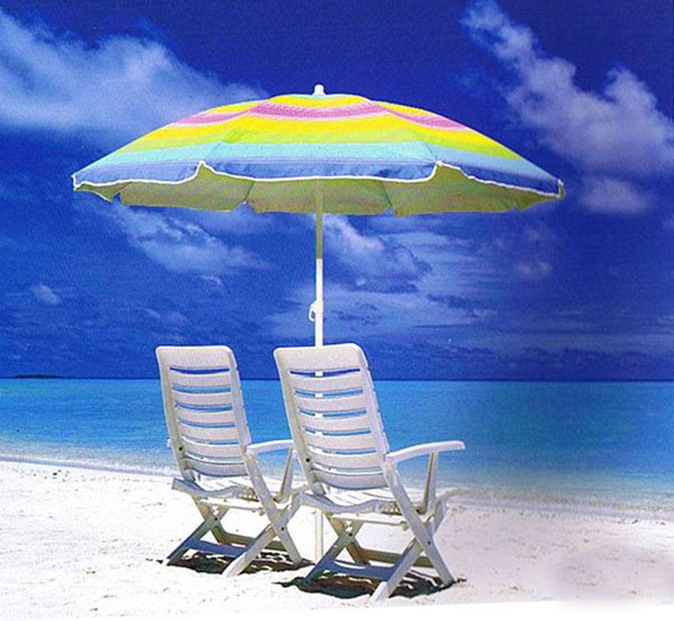 Beach-Umbrella04