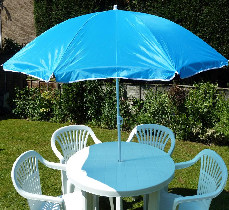 Garden-Umbrella4